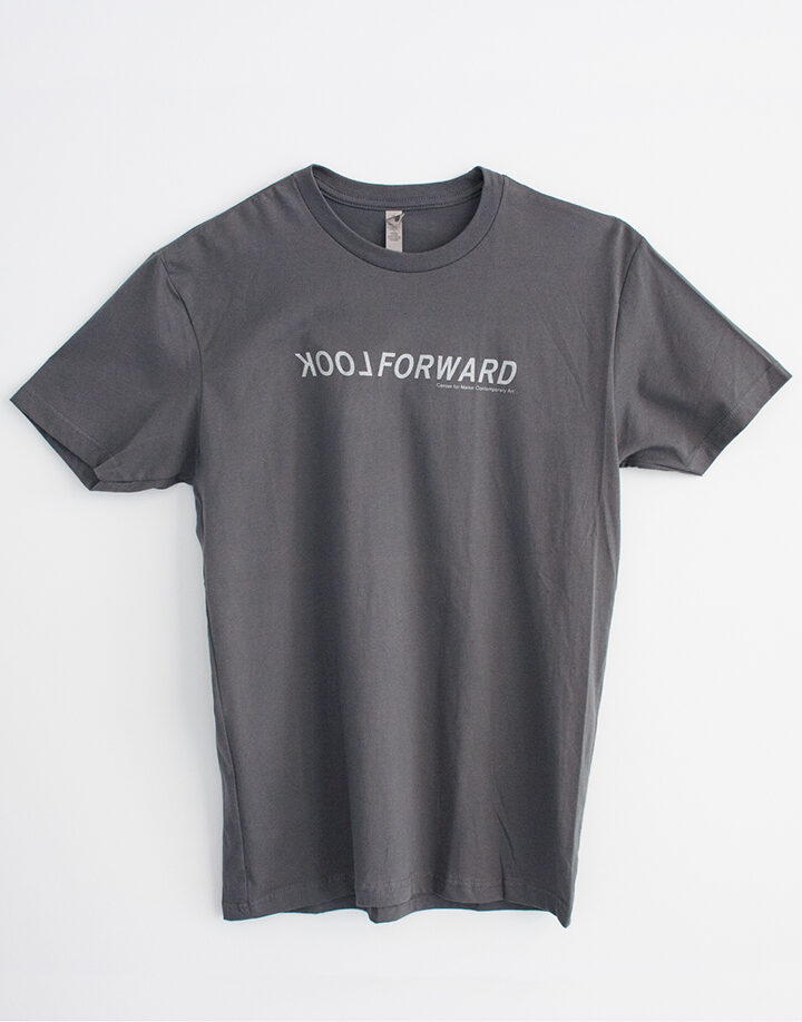 CMCA Look Forward Tshirt