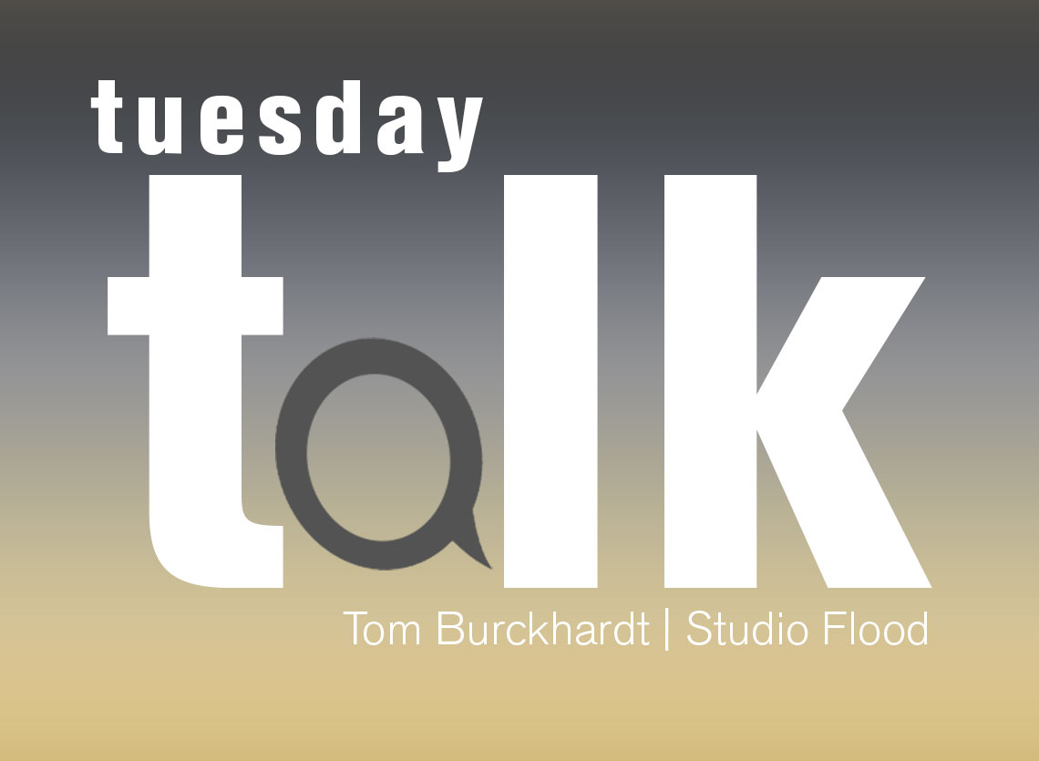 upcoming events tuesday talk studio flood center for maine