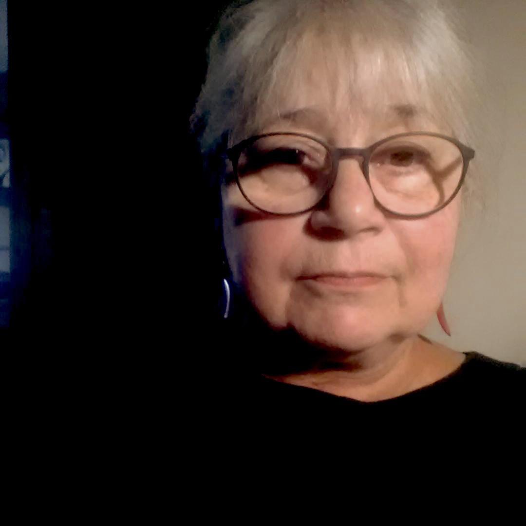 Bernadette deCesare